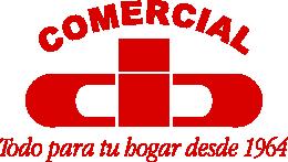 Comercial CID