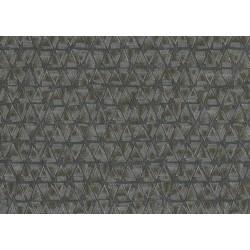 Geometrico phoenix - 24621