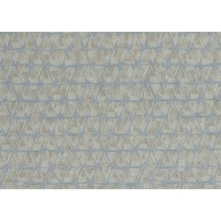 Geometrico phoenix - 24622