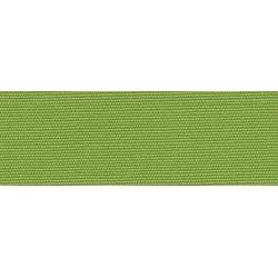 2246 Verde claro