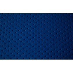 Verena Perforado Lemans Blue