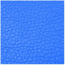 Acuarela New Azul Parchís