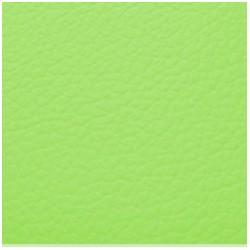 Acuarela New Verde Alga
