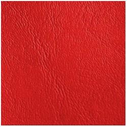 Poseidon Rojo