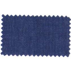 Nebraska Azul Marino