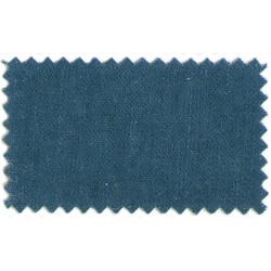 Nebraska Azul Real